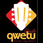 Qwetu Radio