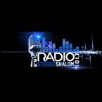 Radio Stereo Shalom