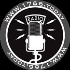 1766 Internet radio: 100 knowledge channel