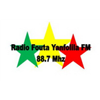Radio fouta fm