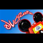 DVCRadio