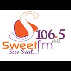 Sweet FM 106.5