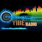 vibe radio 617