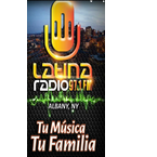 latinaradio971