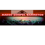 web radio gospel barretos