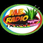 mb radio ixmi