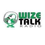 wize talk radio