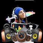 mixMusick_fm