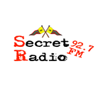 SECRET RADIO 92.7FM