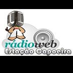 Rádio Estação Capoeira