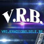 Vrije Radio Belsele
