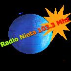 Radio NIETA PROGRES Mali