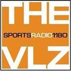 Sports Radio 1180 The VLZ