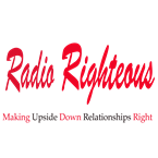 Radio Righteous