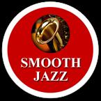 Город ФМ - Smooth Jazz