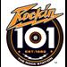 Rockin 101 (WHMH-FM) - 101.7 FM
