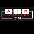 Laguna FM