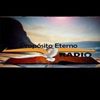 Propósito Eterno Radio