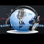 Radio Explosión de Poder
