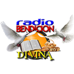 RADIO BENDICIÓN DIVINA