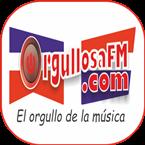 OrgullosaFM