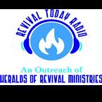 Revival Today Radio