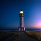 Lighthousebase