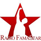 RFS Station
