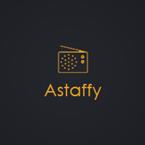 Astaffy