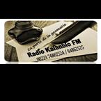 Radio Kalanblo FM