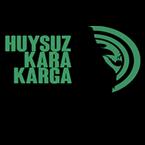 Huysuz Kara Karga