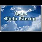 Radio Cielo Eterno