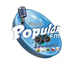 RADIO POPULAR FM BOLIVIA