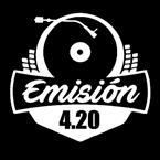 Emision420