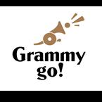 GrammyGo