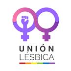 Unión Lésbica