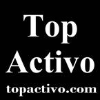 Top Activo