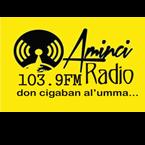 Aminci Radio