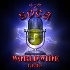 soca worldwide radio