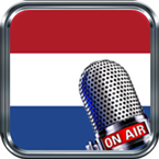 Holland Radio