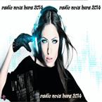 Nova Hera 2014