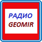 Radio GEOMIR