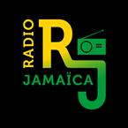 Radio Jamaica !