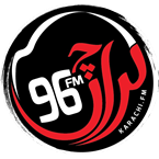 Karachi FM