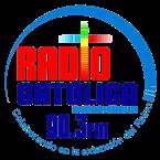 Radio Comayagua