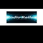 Radio Rellax
