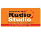 Radio Mount Bethany