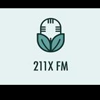 211X FM