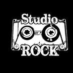 Radio Studio Rock