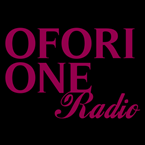 Ofori One Radio